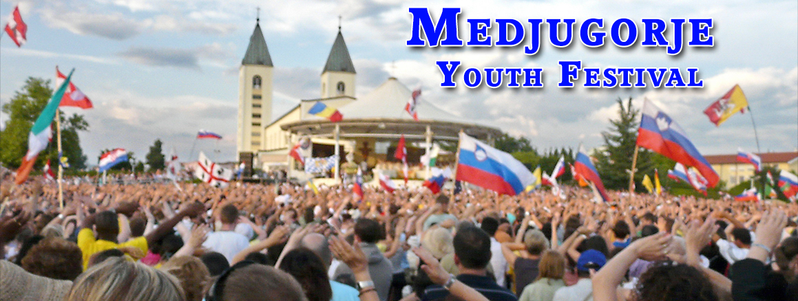 medj-youth-festival-header3